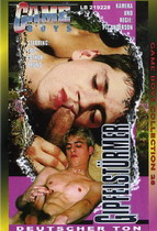 Game Boys Collection 28