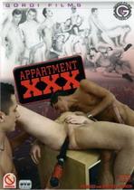 Appartment XXX