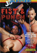 Fist & Punch