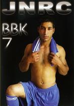 BBK 7