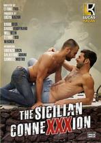 The Sicilian Connexxxion