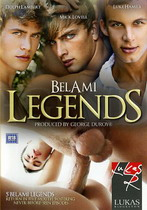 Bel Ami Legends