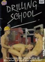 Drilling School