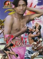 Bali Dreams 1