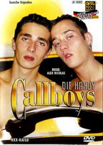 Die Handy Callboys