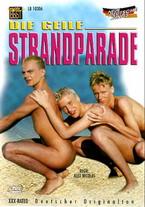 Die Geile Strandparade