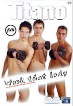 Work That Body