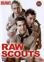 Raw Scouts 1