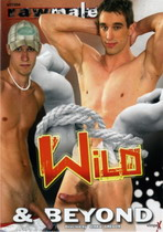 Wild & Beyond