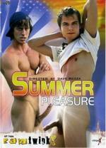 Summer Pleasure