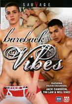 Bareback Vibes