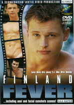 Finland Fever