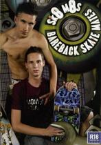 Bareback Skate Mates