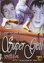 Super Geil
