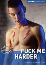 Best Of Berlin Male 05: Fuck Me Harder