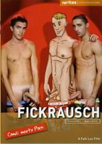 Fickrausch