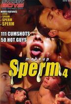 Sperm 4