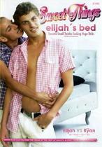 Elijah's Bed