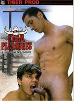 Farm Pleasures