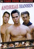 Best Of Andreas Hansen