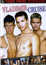 Best Of Vladimir Cruise