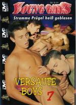Versaute Boys 07