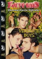 Versaute Boys 09