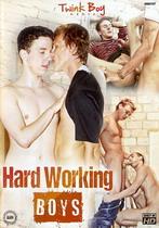 Hard Working Boys
