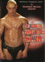 The Other Side Of Killer