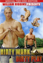 Dirty Work Dirty Play (2 Dvds)
