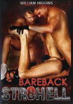 Bareback Str8Hell