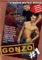 Gonzo 1