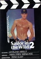 Sailor In The Wild 2