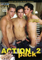 Action Pack 2