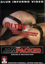 Handpacked 3: JamPacked