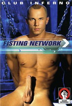 Fisting Network