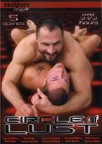 Circle Of Lust