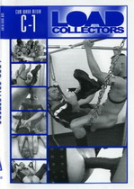 Load Collectors 1