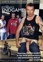 Endgame (2 Dvds)