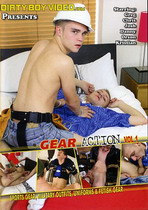 Gear Action 1