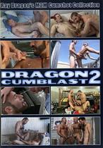 Dragon Cumblast 2