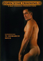 Porn Star Training 2