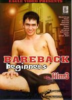 Bareback Beginners 03
