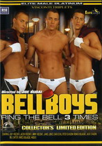 Bellboys