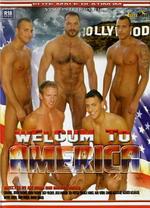 Welcum To America