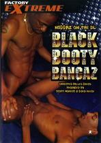 Black Booty Bangaz