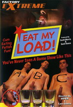 Eat My Load