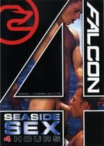 Seaside Sex (2 Dvds)