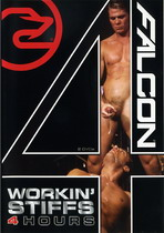Workin' Stiffs (2 Dvds)