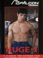 Huge 1
